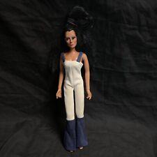 """Cher Doll Vintage Mego 12"""""""