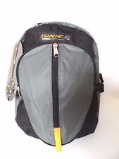 Ionik Ogio Performance Recoil Backpack - Grey
