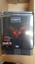 Lil Wayne - I Am Not A Human Being II DLX (Job Lot Wholesale x25) New CDs