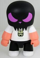 Touma Toy2R Knuckle Bear BONE