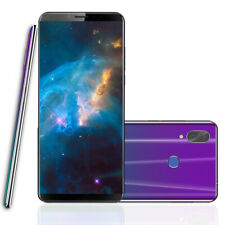 """Android 9.0 CUBOT X19 4G 5.93"""" FHD+ Octa Core 4GB+64GB Touch ID Smartphone"""