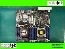 ASUS Z10PR-D16 Server/Workstation Motherboard - Duel Socket LGA 2011, DDR4