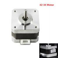 Creality 42-34 Stepper Motor For Ender 3 Pro CR-10 V2 Ender 5 Plus 3D Printer