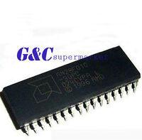 10PCS IC AM28F010-90PI AM28F010-90PC DIP32  AMD  NEW GOOD QUALITY