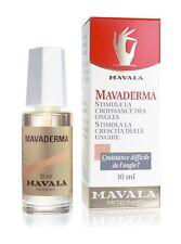 Mavala Mavaderma Speedy Nail Growth 10 ml (.3 oz.)