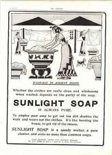 1906 Laundry Day In Ancient Egypt Jiminez Lamothe Brandy