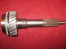 Muncie M-22 Fine Spline Close Ratio Input Gear