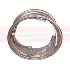 "1687615M91 Power Adjust Wheel RIM 12""X28"" 4 Rail for MASSEY 240 250 253 263 360"
