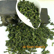 Anxi Tieguanyin Tea Organic Oolong Tea Strong Aroma1500g wholesale ree Shipping