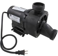 Balboa - Gemini Plus Ii Bath Pump 120V 8.5Amps - 0035F88C
