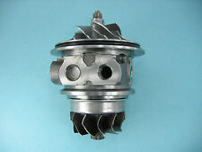 VOLVO S60 T5/S70R/V70R TD04HL-18T Turbo charger Cartridge CHRA Core
