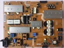 CARTE ALIMENTATION SAMSUNG - BN44-00752A - L40N4_ESM - UE40HU6900S