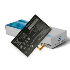 Batterie interne compatible pour Tablette Lenovo 3.8V 7000 mAh