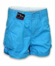 Shorts e bermuda blu per bambine dai 2 ai 16 anni