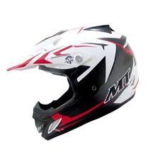 Boys' & Girls' Off Road MT Helmets