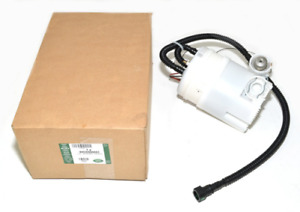 LAND ROVER DISCOVERY L319 Fuel Tank Pump WGS500051 New Genuine