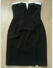 BNWT Gorgeous Warehouse Dress Size 10 RRP £65!!!