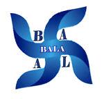 Bala-supplies