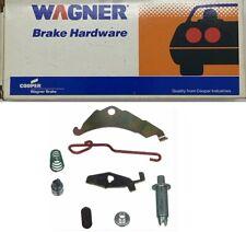 Wagner Drum Brake Self Adjuster Repair Kit H2590 Fits Buick Chevy GMC Pontiac
