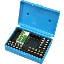MTM Ammo Box SB-22