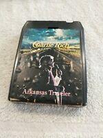 Charlie Rich - Arkansas Traveler - 8 Track Tape