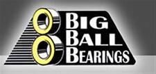 RC10 B3/T3/B2/T2 PTFE Sealed Bearings