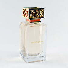 Tory Burch Eau De Parfum / EDP Spray - Size 3.4 Oz / 100mL - Brand New