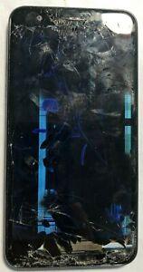 [BROKEN] LG K8 16GB (US Cellular) Smartphone Repair Good Used Parts Bad LCD