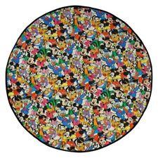 Playmats & Jigsaw Mats