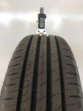 Sommerreifen Goodyear EfficientGrip Performance 205 60 R16 92H Sommer Reifen