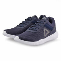 Reebok Men Fitness Shoes Performance Training Flexagon Energy Workout EG6368 New