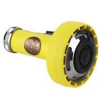 Poseidon 2:nd stage Cyklon Regulator (Yellow)