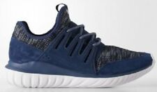 adidas Suede Fitness & Running Shoes for Men