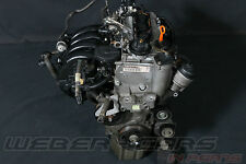 Audi A3 8P VW Passat 3C GOLF 5 1.6 FSI 85KW 115PS BLF Motor Triebwerk 03C100035D