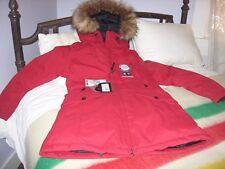 Giacca invernale Napapijri moda donna uomo bellissima caldissima regalo natale | eBay