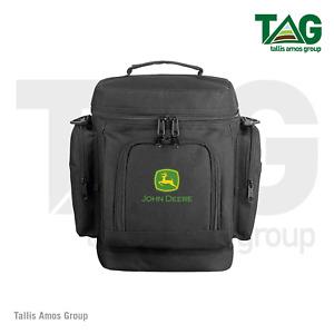 Genuine John Deere Adjustabe Cool Bag - MCJ099525000