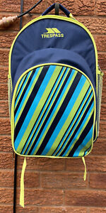 Trespass 2 Person Picnic Rucksack Never Used