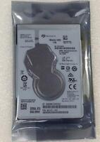 SEAGATE 1TB 2.5 Hard Disk Drive 5400 128MB ST1000LM035 714257-001 HDD NEW