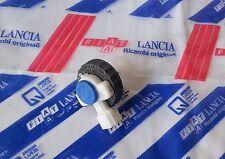 Tappo Indicatore Livello Olio Serbatoio Freni Originale Lancia Dedra 60809277