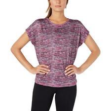 Идеологии женские космос краситель доломан рукав фитнес футболка bhfo 7404