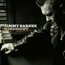 Jimmy Barnes - Hindsight (NEW CD)
