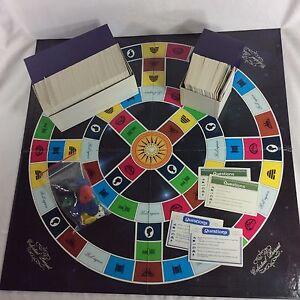 Celestial Pursuit Mormon Trivia Board Game LDS Trivial Saints Jots And Tittles