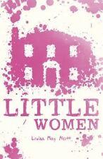 Little Women by Louisa May Alcott (Paperback, 2014)