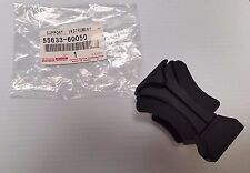 Toyota Oem Factory Center Consol Cup Holder Divider 2000-2007 Land Cruiser