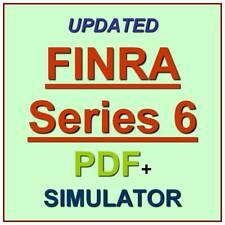 Finra Ebay
