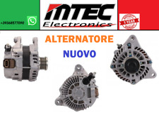 Alternatore NUOVO MAZDA CX-5 A2TX3081 // MAZDA 6 MZR-CD 2.2 // 3 III 2.2 D