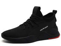 2020 Fashion Men's Casual Fashion Sneakers Running Shoes Sports Athletic Shoes