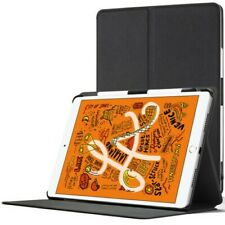 Apple iPad Mini 5 Smart Case Protective case Cover Stand Stylus Protector