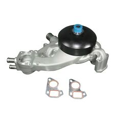 ACDelco 252-901 New Water Pump