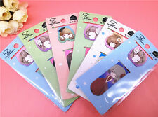 Wholesale Combination Cute Cartoon Florid Princess Magnetic Page Markers 42